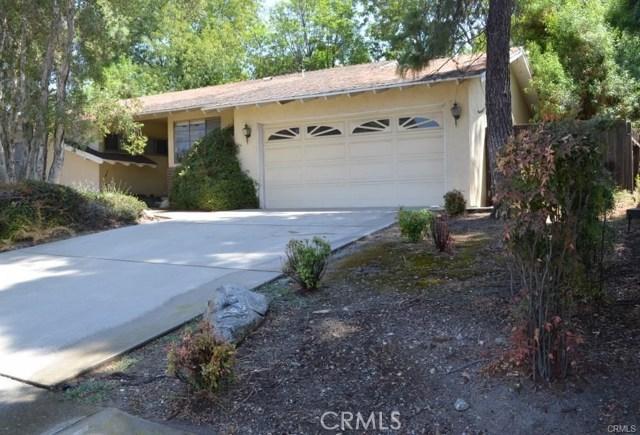 336 Virginia Road, Claremont, CA 91711