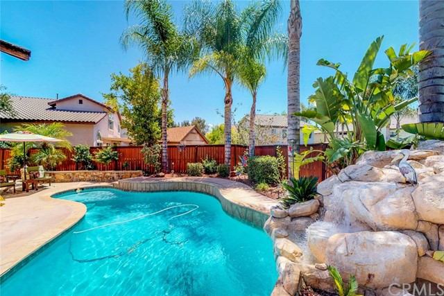 29763 Orchid Ct, Temecula, CA 92591 Photo 7