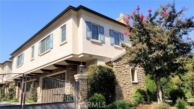 845 W Huntington Drive Arcadia, CA 91007
