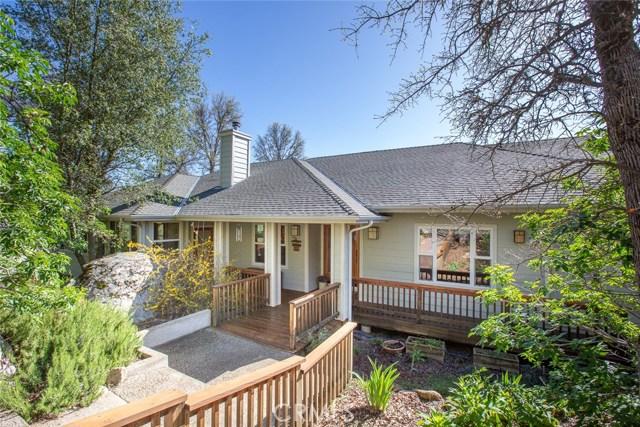 4341 Bridgeport Drive, Mariposa, CA 95338