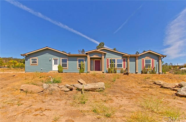 37765 Quarter Valley Rd, Temecula, CA 92592 Photo 0