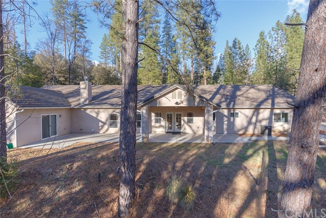 2431 Speckled Court, Mariposa, CA 95338