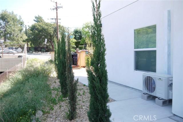 2500 Hermosa Av, Montrose, CA 91020 Photo 1