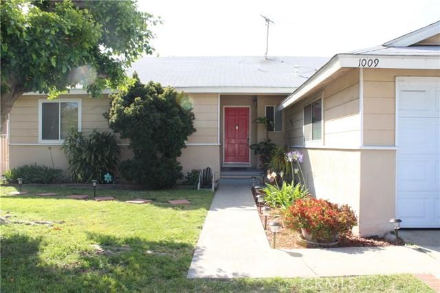 1009 Vineland Avenue, La Puente, CA 91746