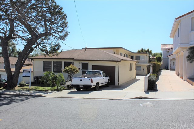 1714 Clark Ln- Redondo Beach- California 90278, ,For Sale,Clark Ln,SB20048317
