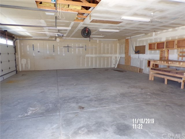 8380 Fairlane Rd, Lucerne Valley, CA 92356 Photo 29