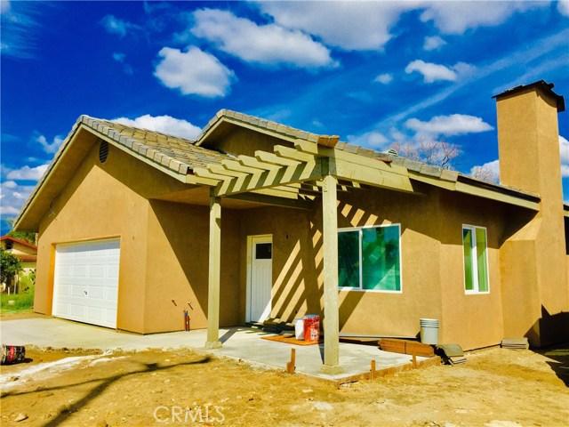 227 S J st, San Bernardino, CA 92410