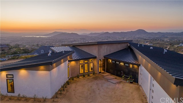 40371 Scanlon Road, Temecula, CA 92592