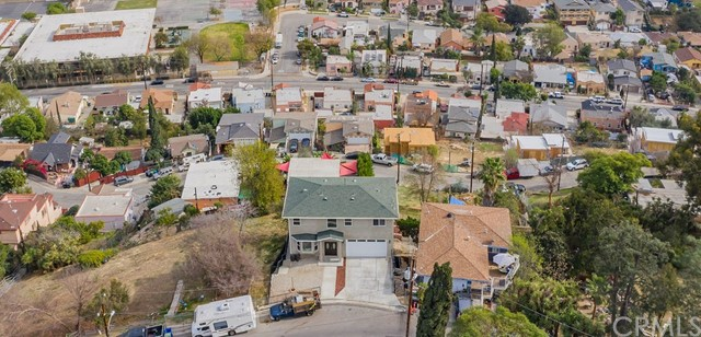 3942 Dwiggins St, City Terrace, CA 90063 Photo 58