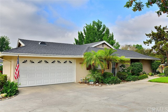 2517 College Lane, La Verne, CA 91750