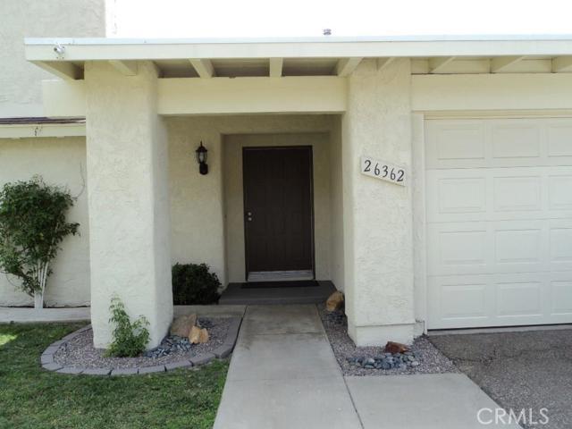26362 Via Lara, Mission Viejo, CA 92691