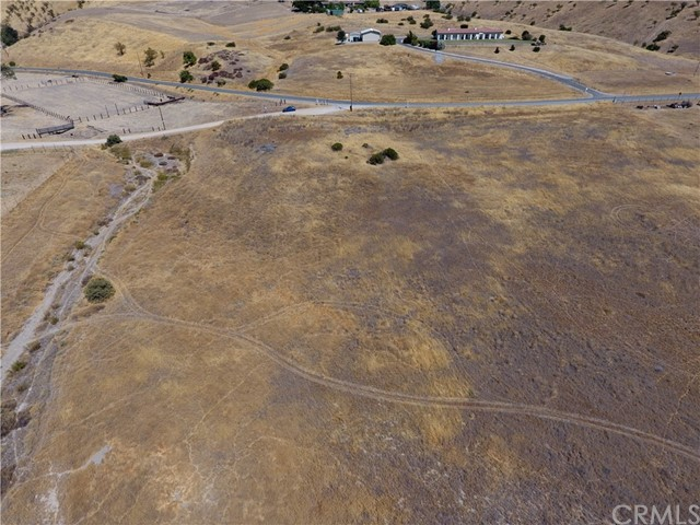 0 Hog Canyon Rd, San Miguel, CA 93451 Photo 22