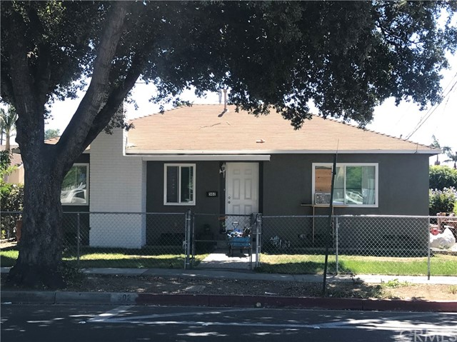 502 E Central Avenue, Santa Ana, CA 92707