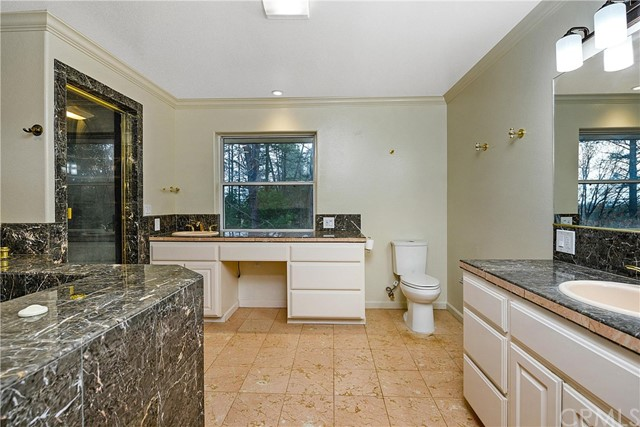 13988 Noble Ranch Rd, Lower Lake, CA 95457 Photo 28