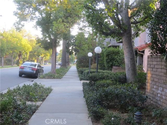 439 S Catalina Av, Pasadena, CA 91106 Photo 2