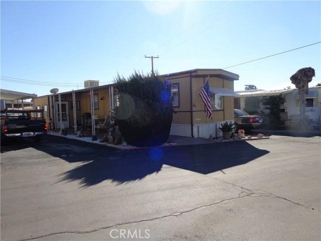 1001 3rd Street 61, Calimesa, CA 92320