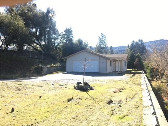 49446 Pierce Drive, Oakhurst, CA 93644