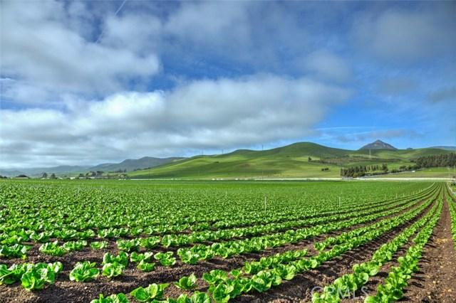 7515 Los Osos Valley Road, San Luis Obispo, CA 93405