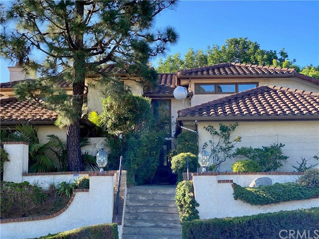 Photo of 2984 Alpine Way, Laguna Beach, CA 92651