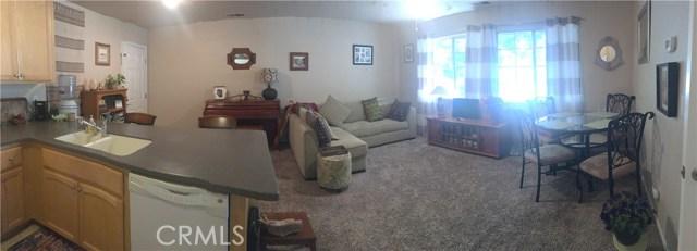 1125 Sheridan Avenue 28, Chico, CA 95926