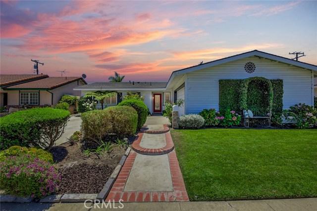 6522 Lenore Avenue, Garden Grove, CA 92845