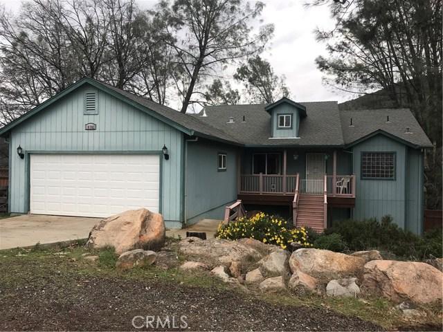 16362 Firethorn, Hidden Valley Lake, CA 95467