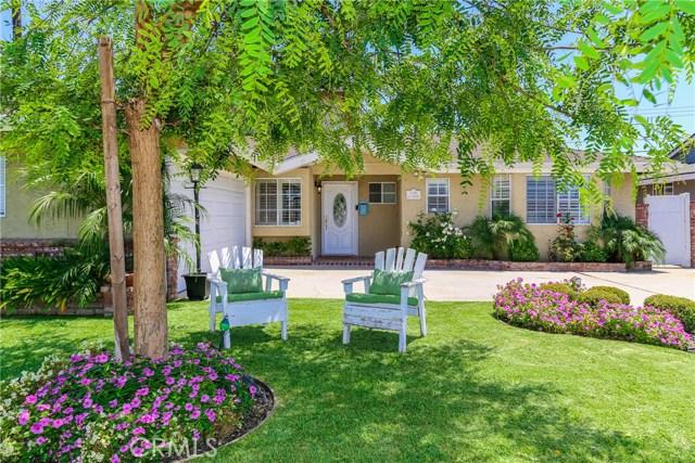 11782 Saint Mark Street, Garden Grove, CA 92845