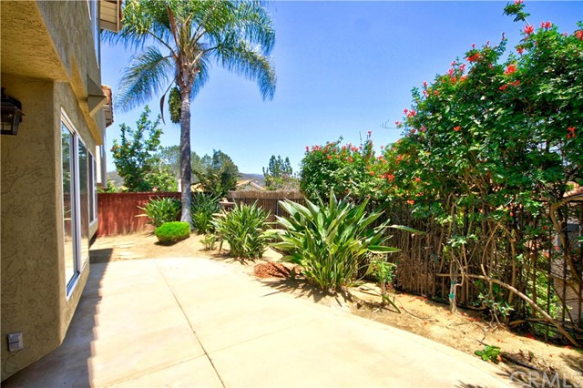 3479 Camino Michelle, Carlsbad, CA 92009 Photo 22