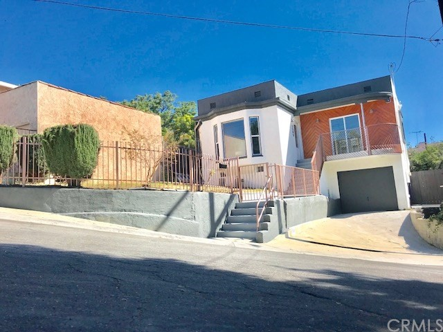 1508 Helen Drive, City Terrace, CA 90063