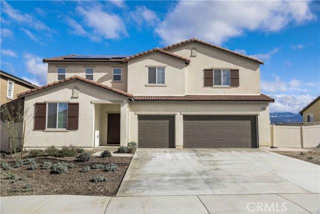 36566 Artisan Place, Beaumont, CA 92223