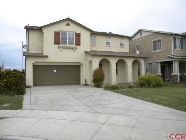 228 Tawny Port Way, Greenfield, California 93927, 4 Bedrooms Bedrooms, ,3 BathroomsBathrooms,For Sale,Tawny Port,PR186242
