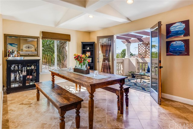 613 1st Place, Hermosa Beach, CA 90254