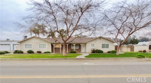 13515 Hanford Armona Road, Hanford, CA 93230
