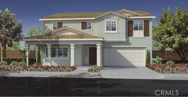 20407 Canaan Circle, Riverside, CA 92507