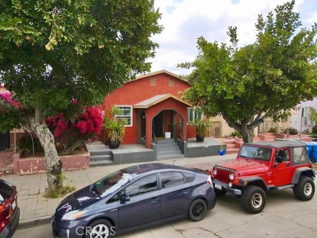 1042 Thornton St, City Terrace, CA 90063 Photo 24