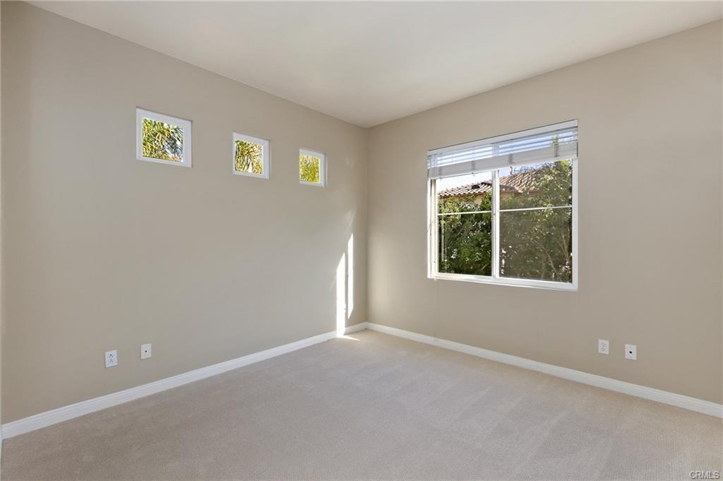 6 Roseleaf, Irvine, CA 92620 Photo 32