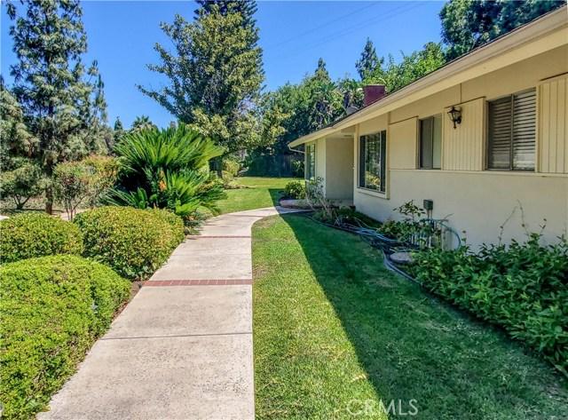 Image 2 of 500 Santa Barbara Ave, Fullerton, CA 92835