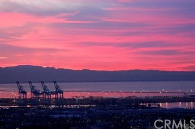 Photo of 1640 Sunnyside, San Pedro, CA 90732