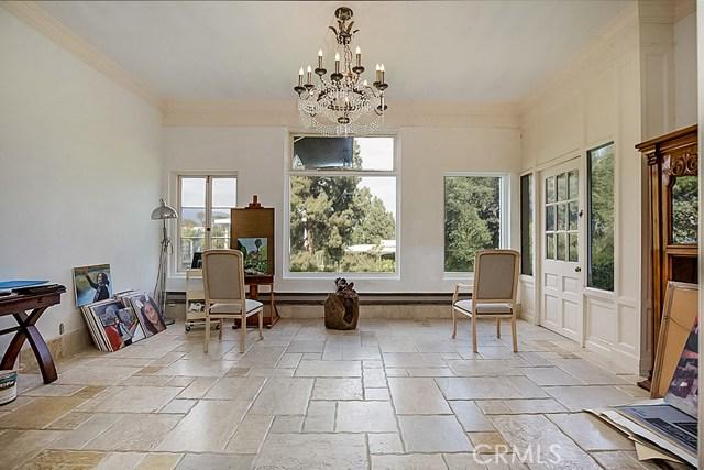 182 S Orange Grove Bl, Pasadena, CA 91105 Photo 21