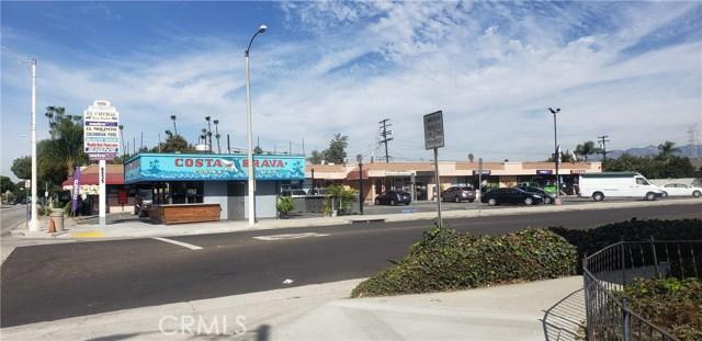 8535 Washington Boulevard, Pico Rivera, CA 90660
