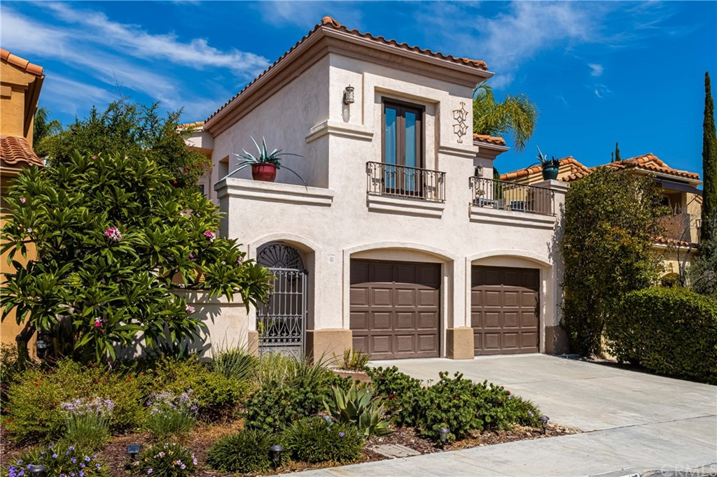 Photo of 41 Blazewood, Lake Forest, CA 92610