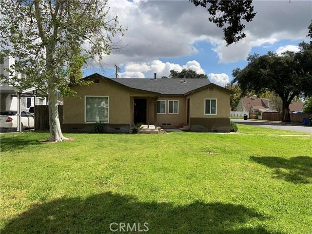 2429 Serrano Road, San Bernardino, CA 92405