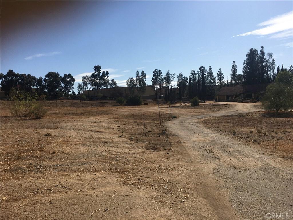 Photo of 21665 Box Springs Road, Riverside, CA 92557