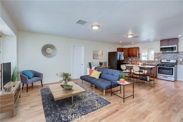4240 W 178th Street, Torrance, CA 90504
