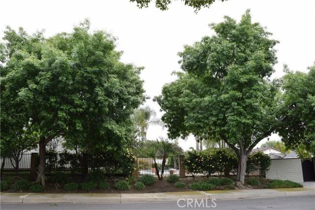 1830 Olivewood St, La Verne, CA 91750 Photo 56
