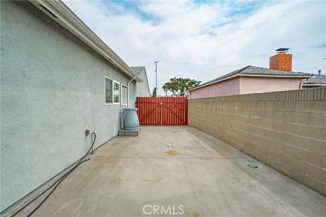 29. 14647 Helwig Avenue Norwalk, CA 90650