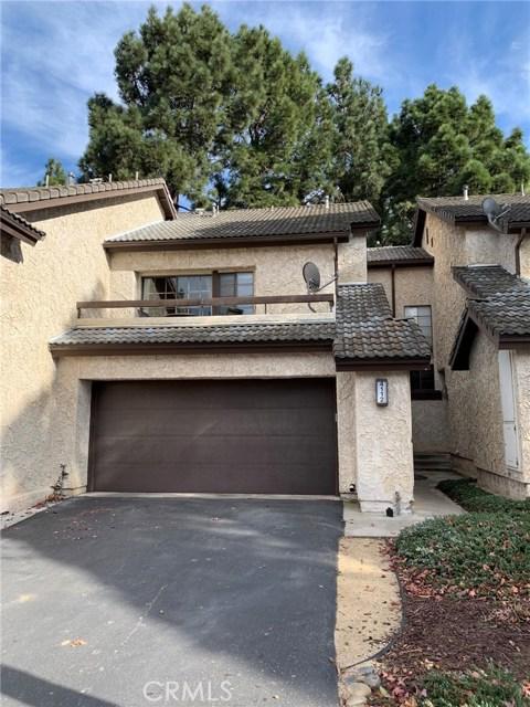 4112 Eucalyptus Lane, Santa Maria, CA 93455