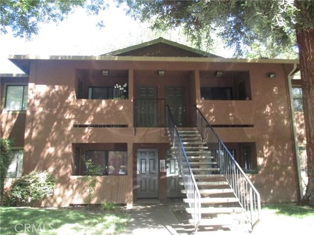 1114 Nord Avenue 26, Chico, CA 95926