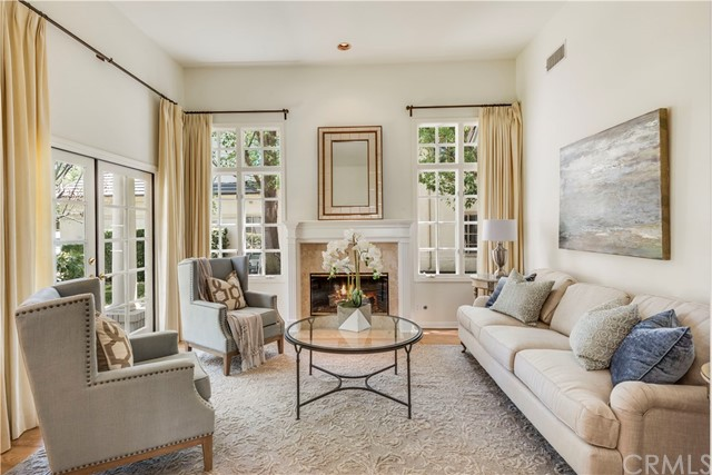 12 Hillcrest Meadows, Rolling Hills Estates, California 90274, 3 Bedrooms Bedrooms, ,2 BathroomsBathrooms,For Sale,Hillcrest Meadows,PV18129241