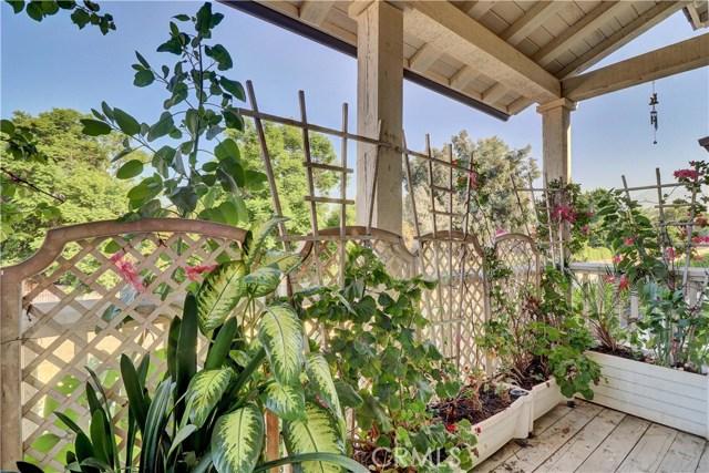 10412 Via Palma, Montclair, CA 91763 Photo 20